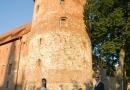 Usługi fotograficzne Białogóra